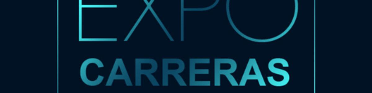 EXPO CARRERA VIRTUAL 2020
