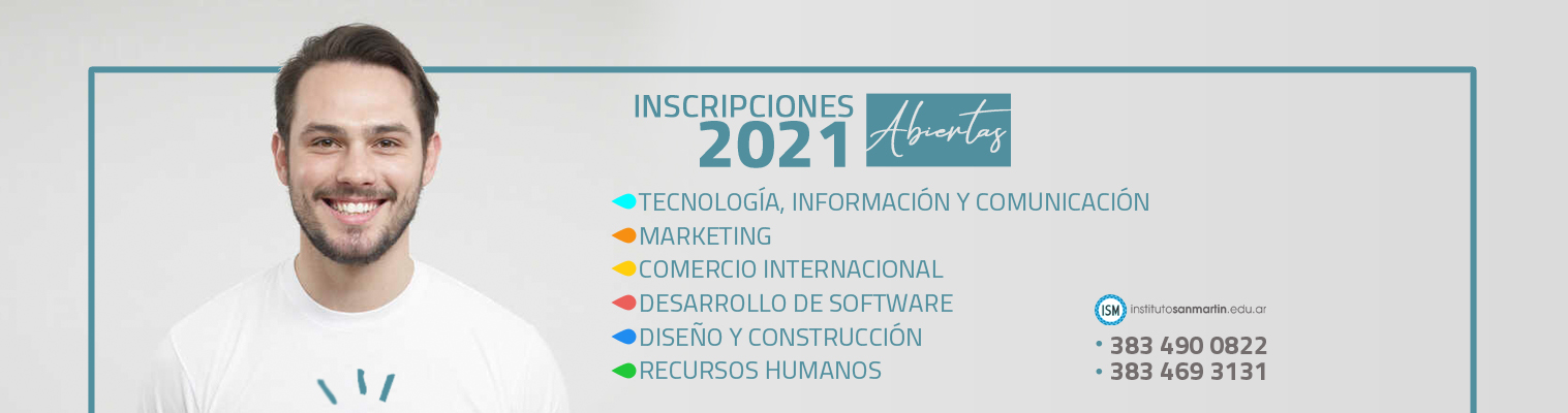 SLIDE-2021